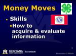 money moves44