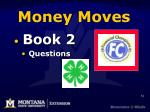money moves62