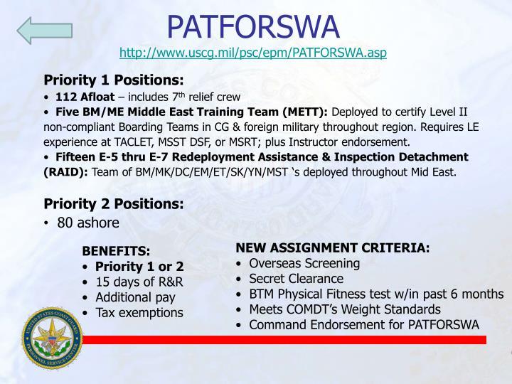 Ppt Psc Epm Organization Powerpoint Presentation Id 52308