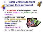 i cash versus accrual income measurement3