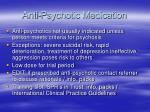 anti psychotic medication12