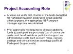 project accounting role8