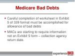 medicare bad debts4