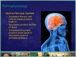pathophysiology23