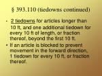 393 110 tiedowns continued17
