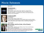 movie releases79
