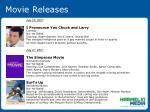 movie releases80