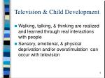 television child development9