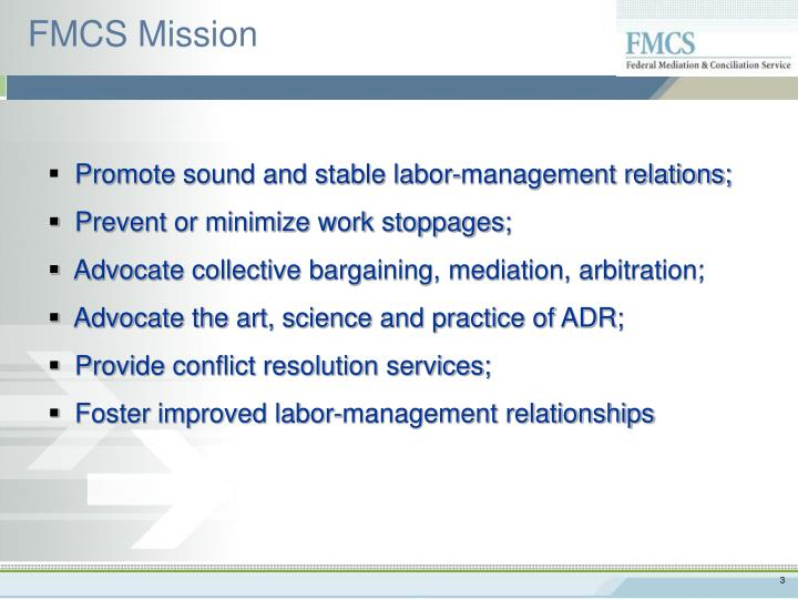 conflict management arbitration and mediation Commercial and investment disputes, adr, conflict management, arbitration opinion international arbitration, mediation and other alternative dispute resolution (adr) methods are the preferred way to resolve business and investment disputes in today's globalised world.