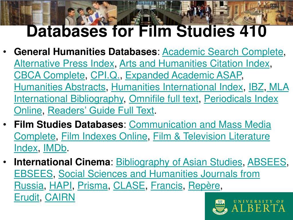alternative discourses in asian social science pdf