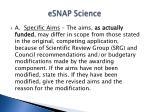 esnap science12