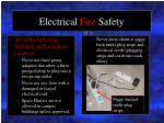 electrical fire safety18