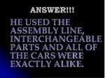 answer59