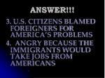 answer62