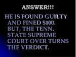 answer74