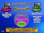 intel nmpr v2 0
