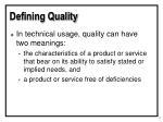 defining quality3