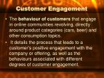 customer engagement9