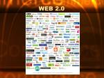 web 2 010