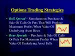 options trading strategies38