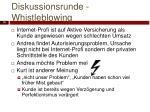 diskussionsrunde whistleblowing18