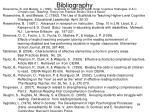 bibliography84