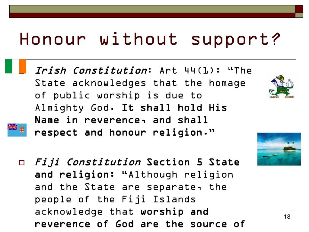 Ppt Religion State In Malaysia Powerpoint Presentation