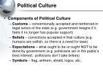 political culture5