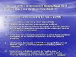 iii los modelos operacionales filogen ticos en el hombre seg n sus objetivos evolutivos26