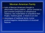 mexican american family58