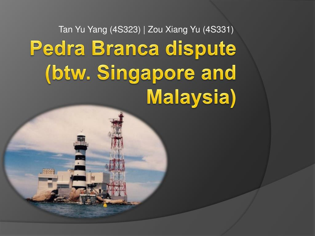 tan yu yang 4s323 zou xiang yu 4s331 l.