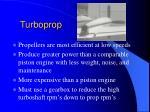 turboprop65