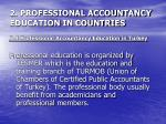 2 professional accountancy education in countries18