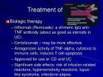 treatment of ibd22