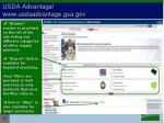 usda advantage www usdaadvantage gsa gov13