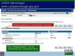 usda advantage www usdaadvantage gsa gov24