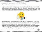 fonetikk og fonologi30