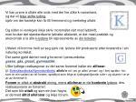 fonetikk og fonologi32