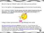 fonetikk og fonologi36