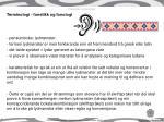 fonetikk og fonologi6