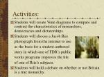 activities24