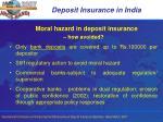 deposit insurance in india12