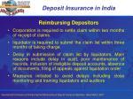 deposit insurance in india17