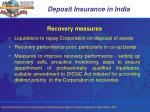 deposit insurance in india18