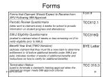 forms58