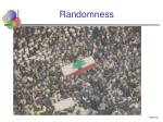 randomness5