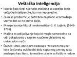 ve ta ka inteligencija7