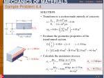 sample problem 4 49