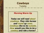 cowboys tuesday59