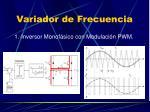 variador de frecuencia16